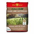 NATURA BIO organické hnojivá