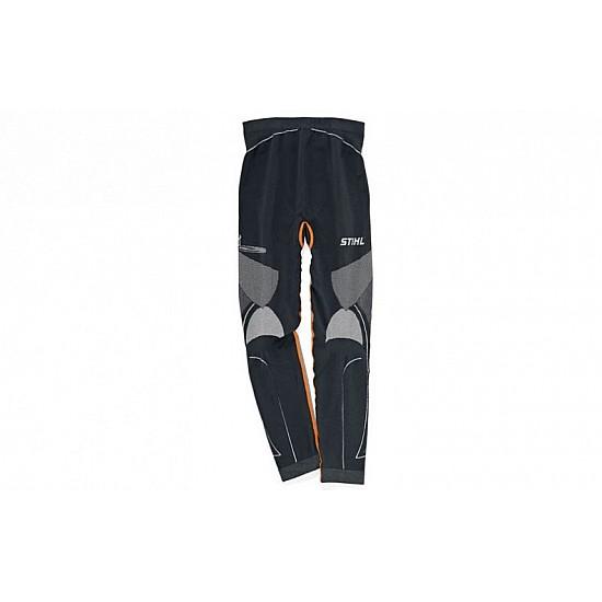 STIHL ADVANCE - funkčné nohavice
