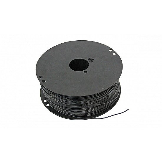 STIHL ARB 151 - rolka vymedzovacieho kábla 150m