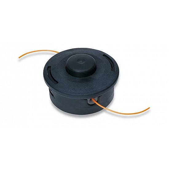 AutoCut 11-2 (2 mm)