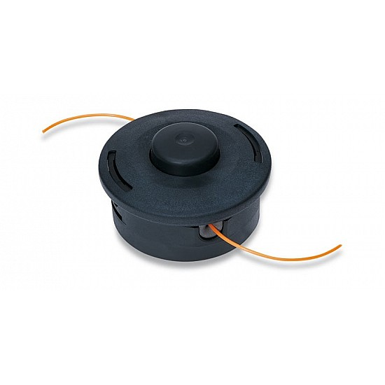 Žacia hlava STIHL AutoCut C 26-2 (2,4 mm)