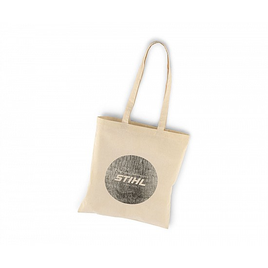 STIHL Bavlnená taška