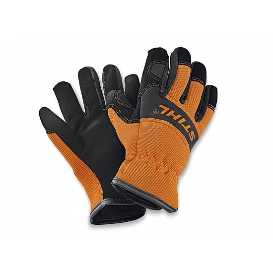 STIHL Detské pracovné rukavice