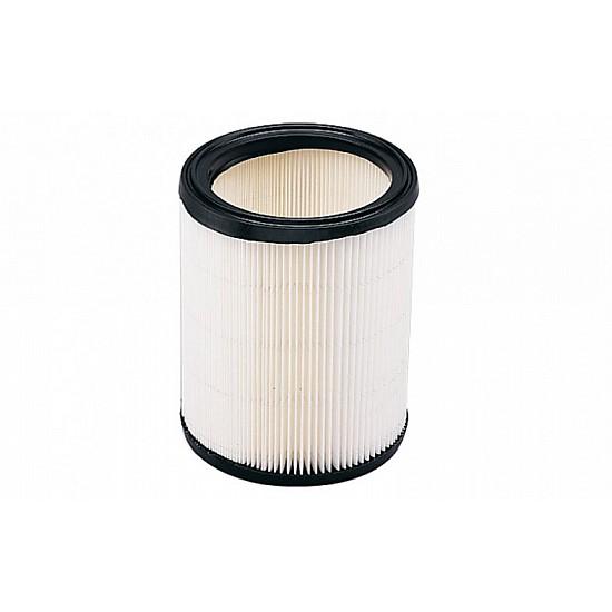 STIHL Filtračná vložka - dĺžka 139 mm, pre SE 121 - 122 E