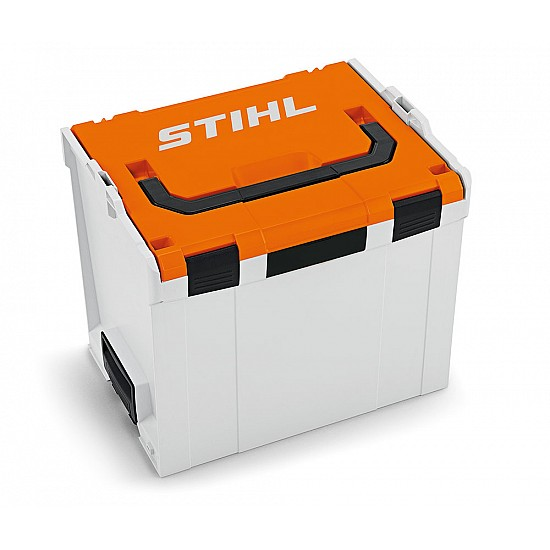 STIHL L-BOX na akumulátory L
