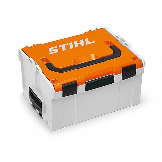 STIHL L-BOX na akumulátory M
