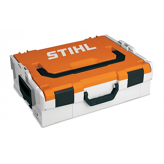 STIHL L-BOX na akumulátory S