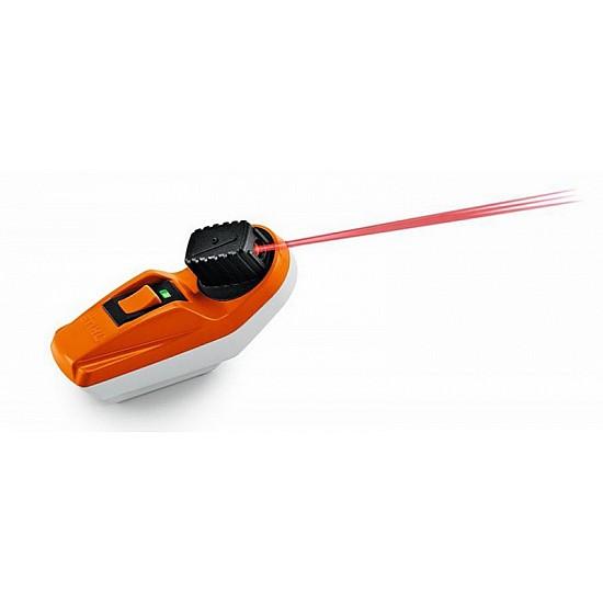 Laser 2 v 1 bez držiaka