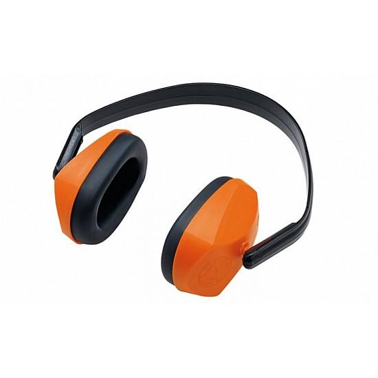 STIHL Mušľové tlmiče na ochranu sluchu CONCEPT - 23