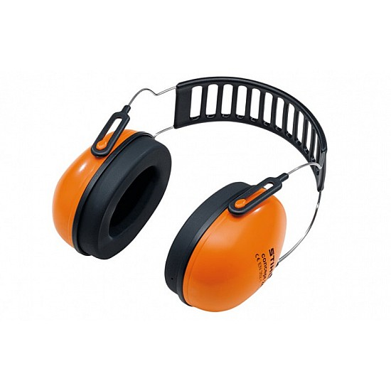 STIHL Mušľové tlmiče na ochranu sluchu CONCEPT - 24