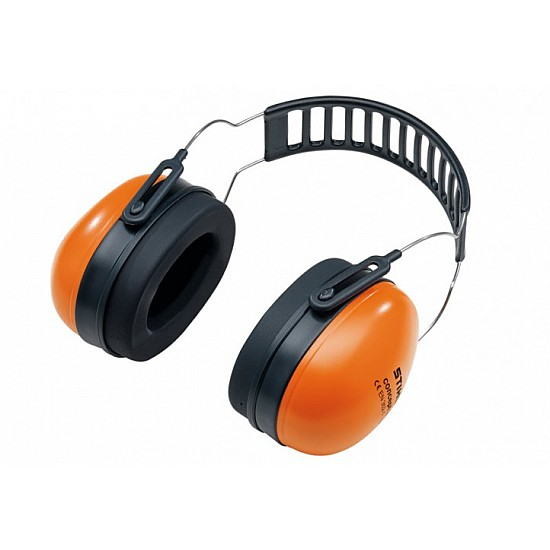 STIHL Mušľové tlmiče na ochranu sluchu CONCEPT - 28