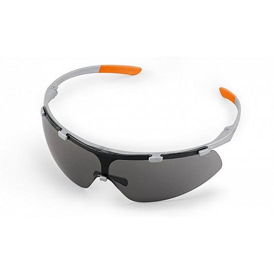 STIHL Ochranné okuliare ADVANCE SUPER FIT, tónované