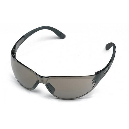 STIHL Ochranné okuliare DYNAMIC CONTRAST, tónované