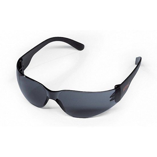 Ochranné okuliare FUNCTION LIGHT, tónované