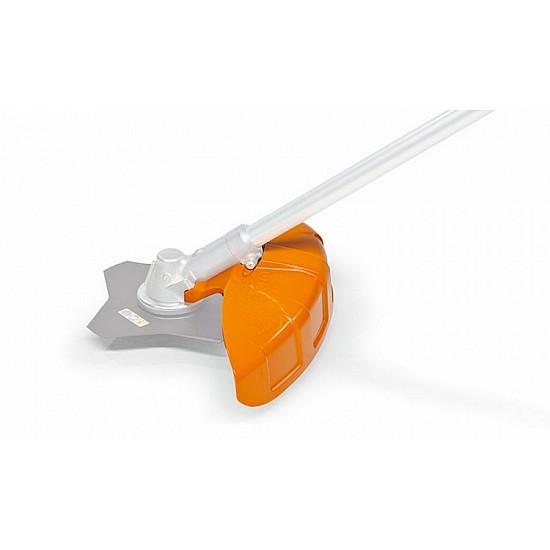 STIHL Ochranný kryt pre kovové žacie listy