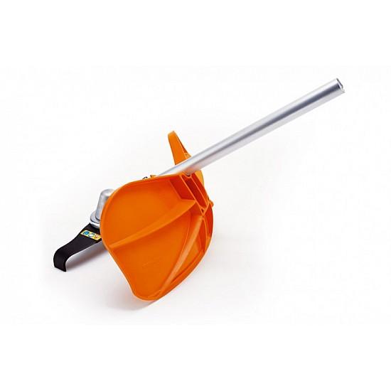 Ochranný kryt štiepkovacieho noža, pre FS 300, 480