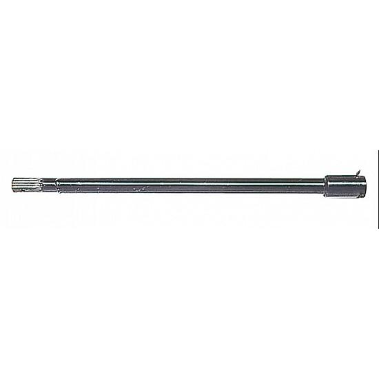 STIHL Predlžovacia tyč, dĺžka 450 mm