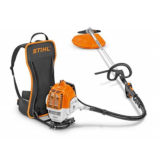 Motorový krovinorez STIHL FR 235
