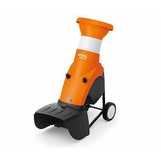 Elektrický drvič STIHL GHE 150