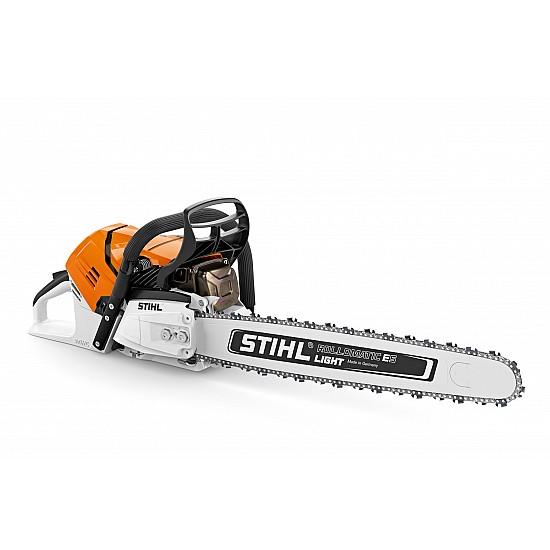 Motorová píla STIHL MS 500i W