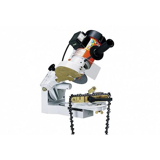 STIHL USG, základný prístroj