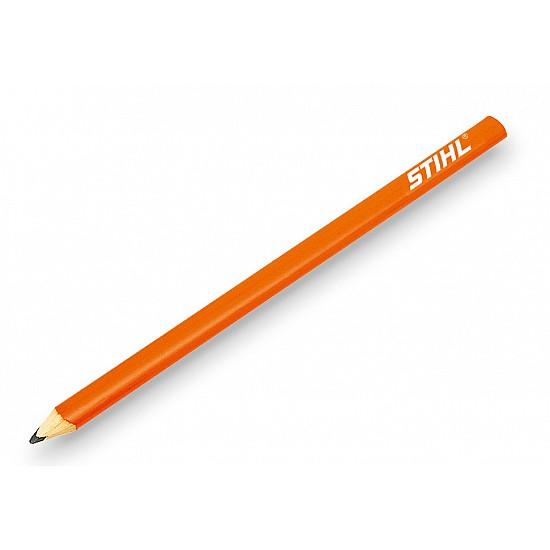 STIHL Stolárska ceruzka