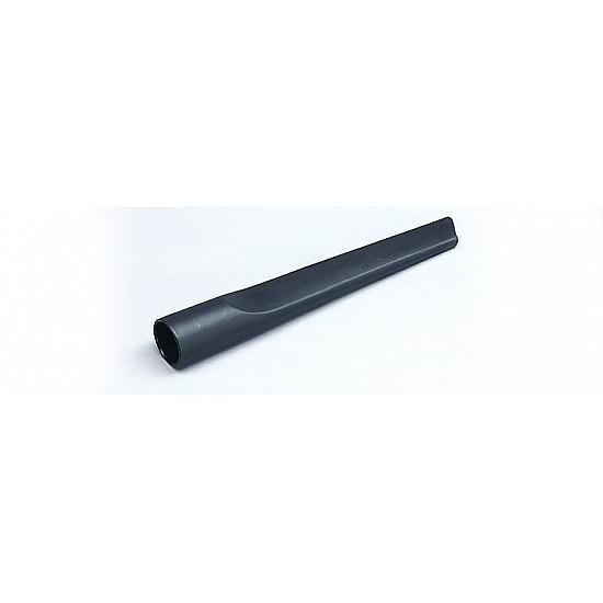 STIHL Štrbinová hubica, plastová