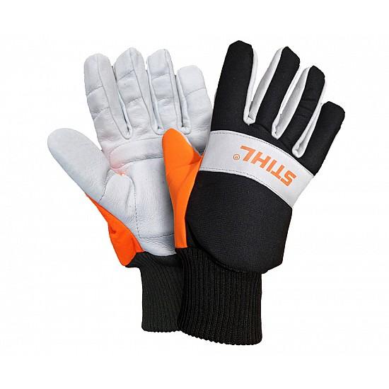 Antivibračné rukavice XL