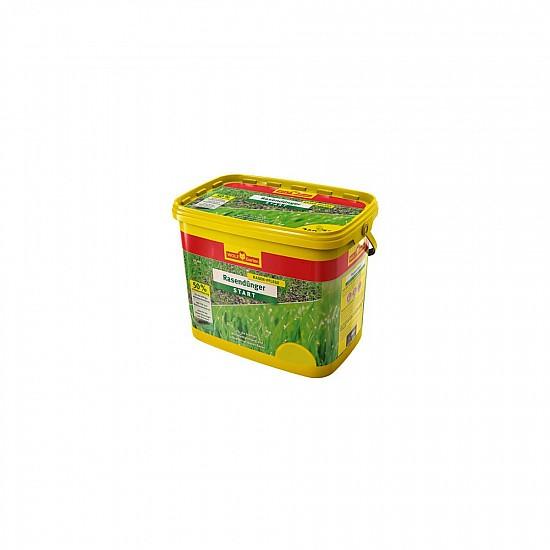 Hnojivo na trávnik WOLF-Garten LY 500 CZ/SK/HR/SLO