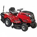 Trávne traktory