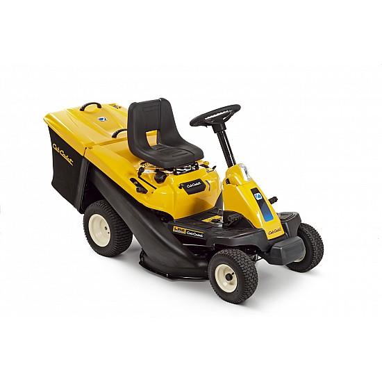 Záhradný traktor CUB CADET LR2 NR76 # 76CM CUB