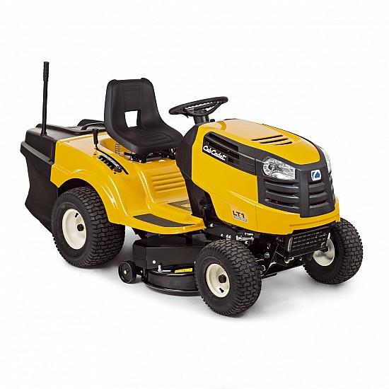 Záhradný traktor CUB CADET LT1 NR92 # 92CM CUB