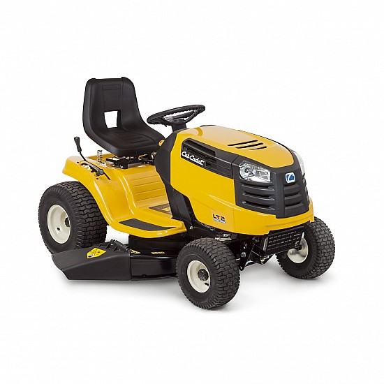 Záhradný traktor CUB CADET LT2 NS96 # 96CM CUB