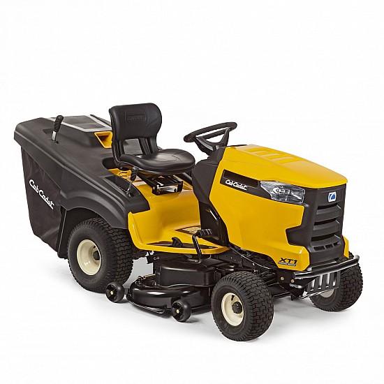 Záhradný traktor CUB CADET XT1 OR106 # 106CM CUB