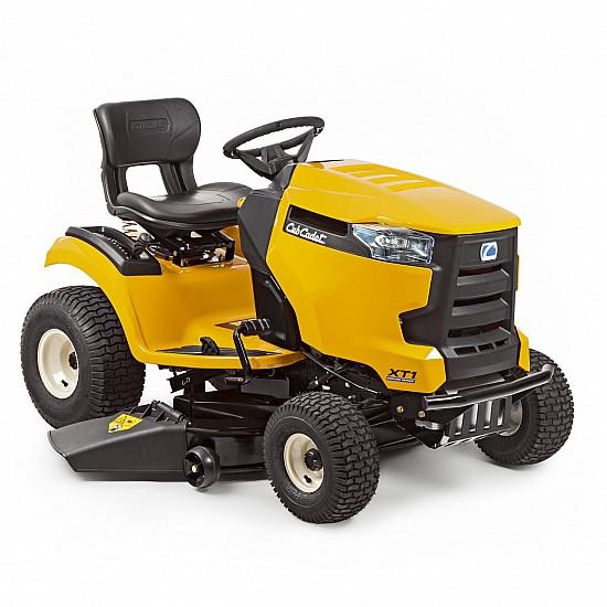 Záhradný traktor CUB CADET XT1 OS107 # 107CM CUB