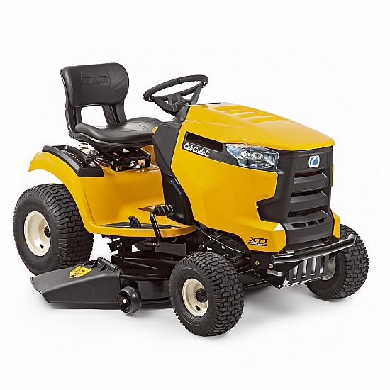 Záhradný traktor CUB CADET XT1 OS96 # 96CM CUB