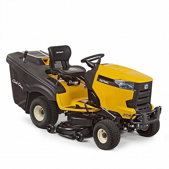 Záhradný traktor CUB CADET XT2 PR95 # 95CM KAWA