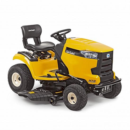 Záhradný traktor CUB CADET XT2 PS107 # 107CM KAWA