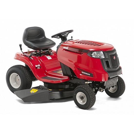 Záhradný traktor MTD SMART RF 125 # 96CM MTD