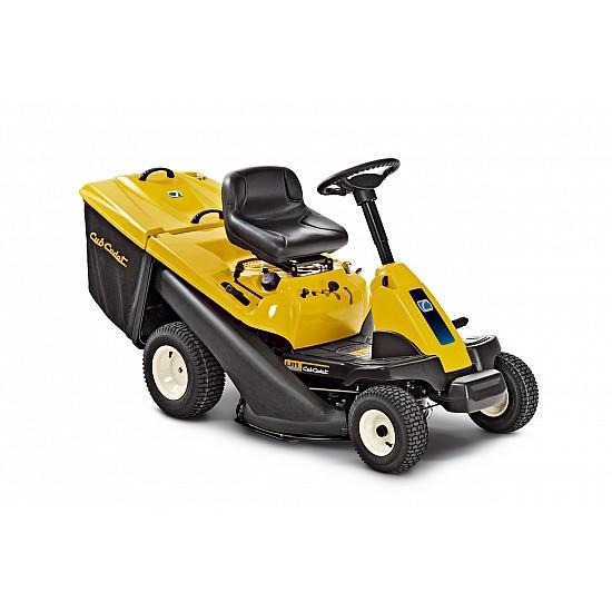 Záhradný traktor CUB CADET LR1 MR76 # 76CM CUB