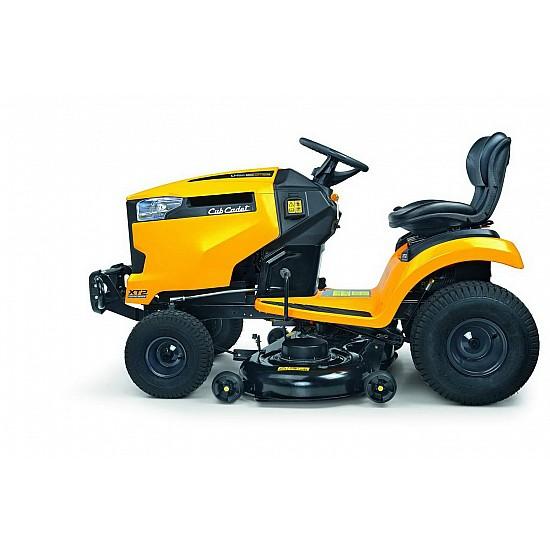 Záhradný traktor CUB CADET XT2 ES107